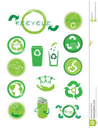 Types go green house plansGreenhouse gas protocol