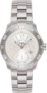 Кварцевые наручные <b>часы Traser</b> с водозащитой WR 100 купить ...