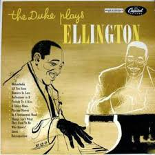 The <b>Duke Plays Ellington</b> - Wikipedia