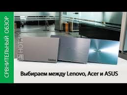 Подробный обзор <b>ноутбука Acer Swift 3</b> SF314-58G - проникнем в ...