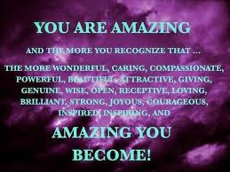 Life-Love-Quotes-You-Are-Amazing.jpg