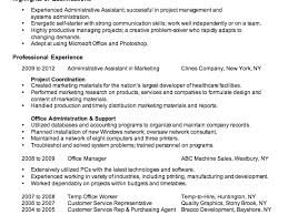 breakupus pretty example resume format breakupus magnificent professional resume tips to get the interview beautiful resume examples and marvelous examples
