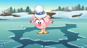 Картинки по запросу безопасность на водоеме зимой