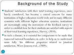 Esami mba thesis proposal pdf