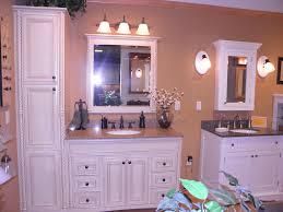 mirrors medicine cabinets lights cabinet mirror