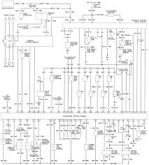 peterbilt wiring schematics database wiring diagram 389 peterbilt wiring schematics single pole switch wiring diagrams