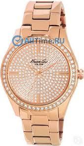 Купить женские <b>часы</b> бренд Kenneth Cole коллекции 2020 года в ...