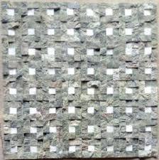 <b>Stone Wall</b> Cladding in Bengaluru