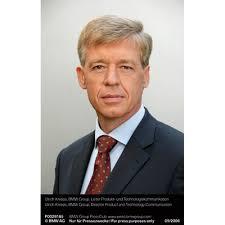 <b>Ulrich Knieps</b>, BMW Group, Leiter Produkt- und Technologiekommunikation <b>...</b> - public%3FactEvent%3Dzoom%26filename%3DP0029185