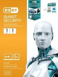 Eset Smart Security <b>2016 1PC</b> 1Year Offers, Coupons & Price in ...