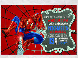 spiderman invitations printable disneyforever hd fabulous spiderman invitations printable spiderman invitations printable ideas for your cards inspiration