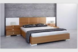 Cách chọn mua giường ngủ đẹp bằng gỗ