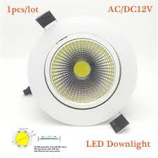 World-class <b>led lighting</b> co., LTD Store - Amazing prodcuts with ...