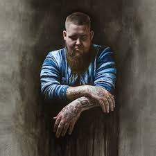 <b>Human</b>, a song by <b>Rag'n'Bone Man</b> on Spotify