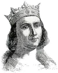 「Louis IX,」の画像検索結果