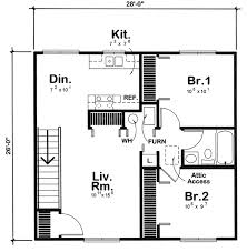 Garage Floor Plans With Apartments Above   Home Interior DesignNice Garage Floor Plans With Apartments Above on Interior Decor house Ideas   Garage Floor Plans