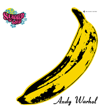 The <b>Velvet Underground</b> & <b>Nico</b>: Peel Slowly And See The VU's Debut