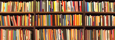 http://bibliotecacancarabassa.blogspot.com.es/