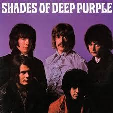 <b>Shades</b> of <b>Deep Purple</b> - Wikipedia