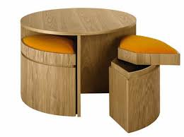 table stools space saving comfort style furniture mr bespoke furniture space saving furniture wooden
