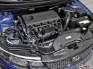 Двигатель на kia cerato