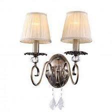 Двойные <b>бра Maytoni</b> - купить бра с 2 лампами в Москве на ...