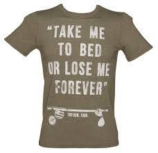 Mens_Top_Gun_Take_Me_To_Bed_T_Shirt_hi_res.jpg