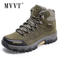 MVVT Official Store - Amazing prodcuts with exclusive discounts on ...
