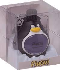 <b>Ароматизатор</b> для авто PHANTOM Pingvi PH3181-3183 – купить ...