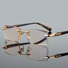 Luxury men <b>diamond cutting</b> men <b>reading</b> glasses +1 +1.5 +2 +2.5 + ...