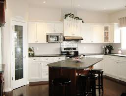 free standing kitchen designs