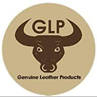 <b>Genuine Leather</b> Products   Amazon <b>Handmade</b>