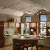 track lighting progress lighting ways to beautifully illuminate your kitchen bedroom track lighting bedroom modern kitchen track