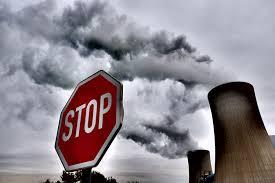 Bildergebnis für Kohlekraftwerke als Dreckschleudern