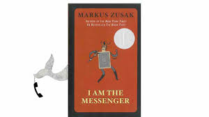 i am the messenger by markus zusak i am the messenger by markus zusak