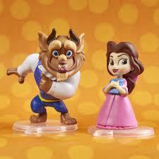 <b>Фигурка Disney</b> Princess, E6279, в банке — купить в интернет ...
