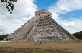 Image result for quintana roo