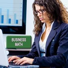 MATHEMATICS ASSIGNMENTS Freelancers and Jobs   Freelancer