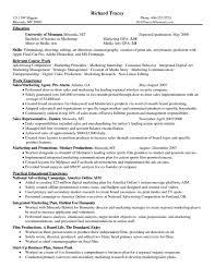 crude oil trader cover letter best essay aesthetic sales cover travel agent resume sample for jobs junior travel consultant resume