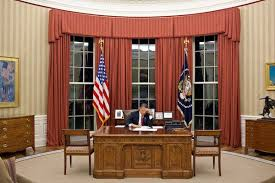 president obama in the oval office in may 2011 sources speculate that a new emergency amazoncom white house oval office