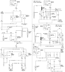 wiring diagram for 1993 ford f350 the wiring diagram 1993 f150 power window locks conversion ford truck enthusiasts wiring diagram