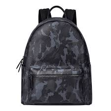 <b>Xiaomi VLLICON Camouflage</b> Sports & Leisure <b>Backpack</b> купить в ...