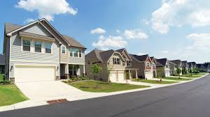 Existing home <b>sales</b> are still too <b>hot</b> - HousingWire