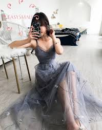 <b>EASYSMALL Women dress</b> New Arrival2019 Fashion Sexy ...