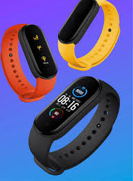 top 8 most popular <b>xiaomi mi</b> band smart miband <b>bracelet</b> ...