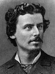 Jean-Marie Guyau. 1854-1888 - guyau-jean-marie