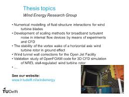 Aerodynamics and Wind Energy Profile    Wind Energy    March     SlidePlayer