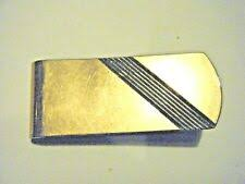 Золотой <b>Colibri зажимы для денег</b> в ювелирные украшения и ...