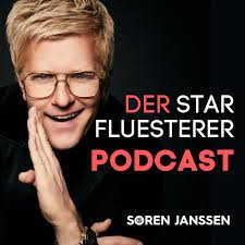 Der Starfluesterer Podcast