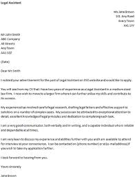 Cover Letter Administrative Assistant   bbq grill recipes   cover letter administrative assistant